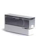Lexon Flow Stapler - Automatic: Image 1