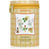 Burt's Bees Nature's Best Beeswax Gift Set (Worth £50.00): Image 2