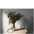 Menu Tactile Tall Vase - Stainless Steel: Image 2