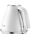 De'Longhi Elements Kettle - White: Image 3