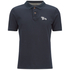 Tokyo Laundry Men's Willowood Polo Shirt - Dark Navy: Image 1