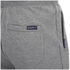 Tokyo Laundry Men's Lewiston Sweatpants - Mid Grey Marl: Image 4