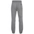 Tokyo Laundry Men's Lewiston Sweatpants - Mid Grey Marl: Image 2