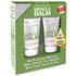 Miracle Skin Transformer Balm 2-Pack (Free Gift): Image 1