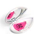 beautyblender blotterazzi™ Pro Blotting: Image 2