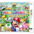 Mario Party: Star Rush: Image 1