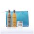 EmerginC Pack with Hyper-Vitalizer Face Cream: Image 1