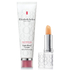 Elizabeth Arden Eight Hour Cream Skin Protectant & Lip Stick SPF 15 Set: Image 1