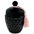 MOR Deluxe Soy Hobnail Candle 284g - Marshmallow: Image 3