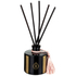 MOR Marshmallow Reed Diffuser 180ml: Image 4