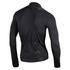 Nalini Pro Gara Jacket - Black: Image 2