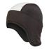 Nalini Thermo Hat - Black/White: Image 1