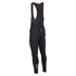 Nalini Dbl XWarm Bib Tights - Black: Image 2