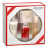 Shiseido Benefiance WrinkleResist 24 Cream Kit: Image 1