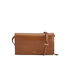 Lauren Ralph Lauren Women's Newbury Multi Cross Body Bag - Tan: Image 1