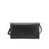 Lauren Ralph Lauren Women's Newbury Multi Cross Body Bag - Black: Image 7