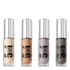 bareMinerals 5-in-1 BB Advanced Performance Cream Broad Spectrum SPF15 Eye Shadow (Various Shades): Image 1
