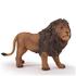 Papo Large Lion: Image 1