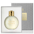Molton Brown Vintage 2016 with Elderflower Festive Bauble: Image 1