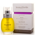AromaWorks Rejuvenate Face Serum Oil 30ml: Image 1