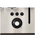 Tefal Maison TT7708UK Stainless Steel 4 Slice Toaster - Chalkboard Black: Image 6