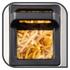 Tefal FR333040 Easy Pro Fryer: Image 4