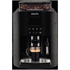 Krups Espresseria Automatic EA810 Series Bean to Cup Coffee Machine - Black: Image 3