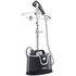 Tefal IS3361G0 Instant Steam Garment Steamer: Image 2