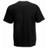 Star Wars Men's Stormtrooper Emotions Christmas T-Shirt - Black: Image 2