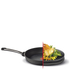 Tefal E4400542 Preference Pro 26cm Frying Pan: Image 3