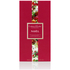 Crabtree & Evelyn Noël Porcelain Diffuser 180ml: Image 3