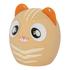 Cat Speaker: Image 3