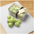 Chocolate Sprouts: Image 1