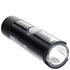 Cateye Volt 80 XC Front Light: Image 1