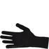 Castelli Corridore Gloves - Black: Image 1