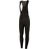 Castelli Women's Nanoflex Bib Tights - Black: Image 1