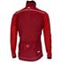 Castelli Velocissimo Jacket - Red: Image 2
