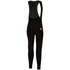 Castelli Meno 2 Wind Bib Tights - Black: Image 2
