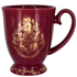 Tasse Harry Potter Blason de Poudlard: Image 2