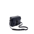 Rebecca Minkoff Women's M.A.B. Camera Bag - Black: Image 3