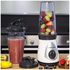 Morphy Richards 403030 Easy Blend Blender: Image 7
