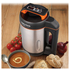 Morphy Richards 501013 Soup Maker: Image 2