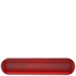 Akai XL Bluetooth Capsule Speaker - Red: Image 2