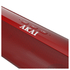 Akai XL Bluetooth Capsule Speaker - Red: Image 3