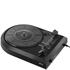 Akai A60008 USB Turntable - Black: Image 2