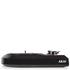 Akai A60008 USB Turntable - Black: Image 6