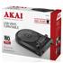 Akai A60008 USB Turntable - Black: Image 9