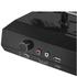 Akai A60008 USB Turntable - Black: Image 3