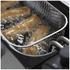 Elgento E17005 3.5L Deep Fat Fryer: Image 4