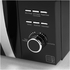 Tower T24003 800W 23L Combi Grill Microwave: Image 3